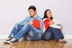 divorzio-cuore-spezzato-id16738
