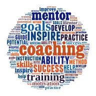 coaching-mci